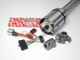 ididit wiring harness solidfonts ididit wiring harness solidfonts ididit column install lowrider