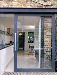 oversized sliding glass doors large exterior sliding door good for wheelchairs diity