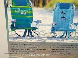 tommy bahama chair chair beach chairs backpack elegant beach chair all chairs design backpack tommy bahama tommy bahama chair backpack beach