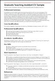 New York State Teacher Assistant Certification Assistant Teacher