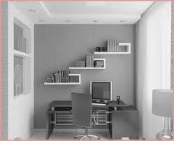 colors for office space. Wonderful Space Best Colors To Paint An Office Space F76X In Nice Home Decor  Arrangement Ideas With Inside For C
