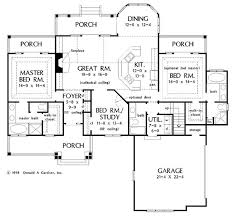ranch house floor plans with 2 master suites awesome 2 bedroom house plans with 2 master