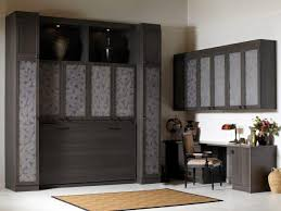 murphy bed in office. simon convertible office murphy bed in office