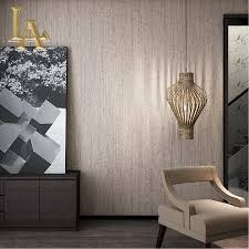 Wallpaper Decoration For Living Room Popular Free Wallpaper Designs Buy Cheap Free Wallpaper Designs
