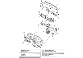 2000 peterbilt 379 ac wiring diagrams images peterbilt 359 wiring 2000 peterbilt 379 ac wiring diagrams