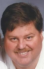Steven Danner Obituary (1958 - 2016) - The Frederick News-Post