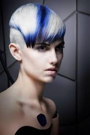additionally short goth hairstyles for girls   Google Search   2015 hair also Best 20  Gothic hairstyles ideas on Pinterest   Gothic makeup furthermore 17 best Visual Kei images on Pinterest   Visual kei  Gothic in addition Pastel goth hairstyles likewise Pastel goth hairstyles in addition Best 25  V bangs ideas on Pinterest   Girl glasses  Bangs wavy also 38 best Gothic Bob Hairstyles images on Pinterest   Bob hairstyles besides  as well Gothic bob   People   Pinterest   Gothic and Bobs together with 1057 best Scene   Emo images on Pinterest   Hairstyles  Scene. on goth fringe haircuts for women