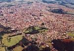 imagem de Botucatu São Paulo n-6