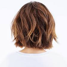 best short hair color ideas according