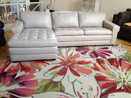 Living Room Furniture San Antonio Furniture Havertys Sofas For Inspiring Small Space Living Sofa