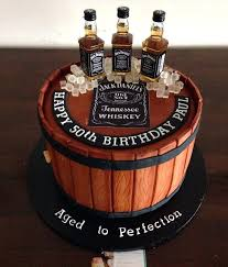 Funny 21st Birthday Cake Ideas For Guys Decorating Best Adults Men
