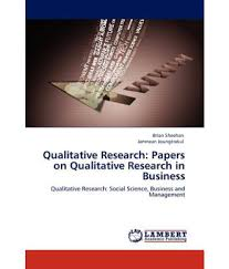 qualitative research essay essay depth interview essay qualitative research papers on qualitative research in business qualitative research papers on qualitative research in business