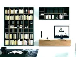 wall mount book shelf hanging wall bookcase wall mounted book shelves closed bookshelf small wall hanging wall mount book shelf
