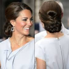 hairstyles for wedding guest. fantastic hair up styles for wedding guest 13 accordingly inspiration article hairstyles
