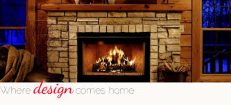 Indoor & Outdoor Fireplaces in Upper Arlington, OH | Fireplace ...
