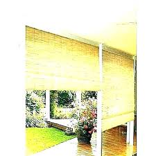 roll up blinds outdoor patio curtains curtain bamboo window shades vinyl roll up blinds outdoor