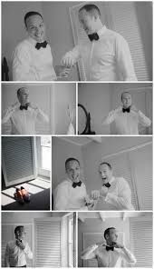 fede garth getting ready waiheke gay wedding jessica photographer 004 same sex wedding photographer 005