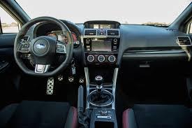 subaru wrx 2016 interior. Unique Interior 2016 Subaru Wrx Sti Interior On Subaru Wrx Interior 0