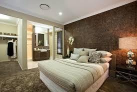 Small Picture Home Decor Australia Home Interior Design
