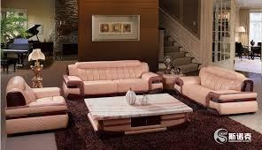 living room furniture sofas china. gorgeous nice living room furniture sets sofas china