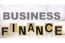 hi finance for business assignment essay writing help hi5002 finance for business assignment