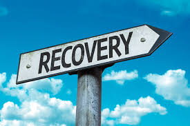 Image result for disaster recovery pictures