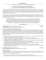 Call Center Director Resume Sample Call Center Director Resume Resume For Study 53