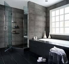 marvelous small modern bathroom ideas. Fair Modern Style Bathroom Marvelous Decoration Planner With Small Ideas I