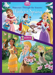 Princess Tiana Coloring Book L L L L L L L L Duilawyerlosangeles