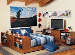 Guy Bedroom Ideas Brilliant Teenage Guy Bedroom Furniture Teen Boy Design Ideas