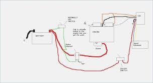 pac aftermarket radio wiring harness brandforesight co pac motor wiring diagram wiring diagram