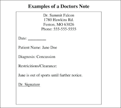fake doctors note kaiser kaiser doctors note stingerworld co