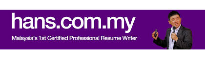 Certified Resume Writer Beauteous Malaysia's 28st Certified Resume Writing Service Resume Writing
