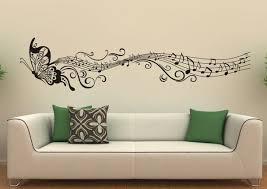 Decor Ideas, Decorations, Living Room Decor, Room Wall Decor, Wall  Decoration Follow