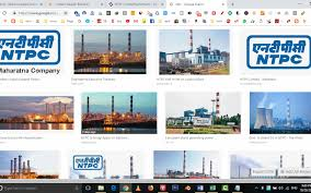 Ntpc 107 Post Recruitment Application Form For Diploma Engineer