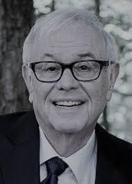 Obituary Search - Goodman-Bensman Jewish Funeral Home in Milwaukee ...
