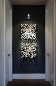 50 bachelor pad wall art design ideas