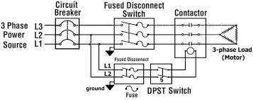 circuit breaker clipart (15 ) Circuit Breaker Schematic schematic circuit breaker symbol circuit wiring diagram clipart circuit breaker schematic symbol