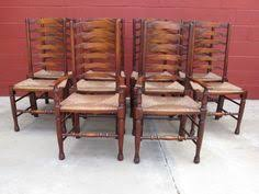 antique dining room chairs. Plain Antique Old Dining Room Chairs To Antique E
