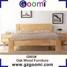 Manufacturers Of Bedroom Furniture China Bedroom Furniture Style China Bedroom Furniture Style