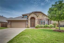 garden heights mansfield tx.  Garden Garden Heights Mansfield TX Recently Sold Homes  11 Properties  Movoto Intended Heights Mansfield Tx N