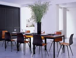 Modern Design Fanatic DINING ROOMS - School dining room tables