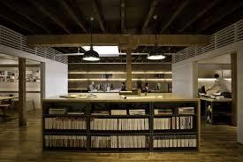 office studio design. Office. Agreeable Studio Office Design. Design