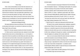 How to Write a Medical Research Paper     Steps  with Pictures