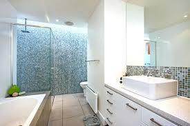 Cost To Redo Bathroom