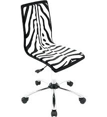 leopard print office chair. contemporary print desk animal print office chairs leopard chair cover gallery  of zebra desk throughout