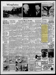 Imelda Gleason Byrne obituary - Newspapers.com