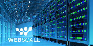 Webscale Raises 14m To Redefine Ecommerce In The Cloud