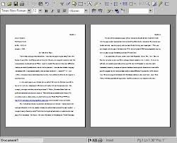 Mla Cover Page 2019 Mla Title Page Template 48 Beautiful Mla Title Page Template