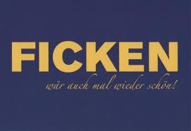 Lustige Sprüche Postkarte Fen Wäre Auch Mal Wieder Schön